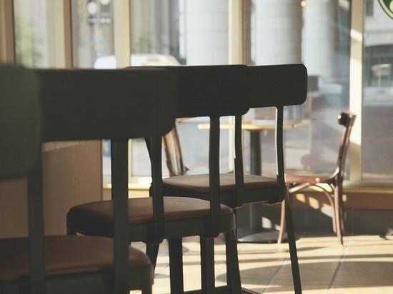 В челнинском общежитии студенты жили без мебели и ремонта