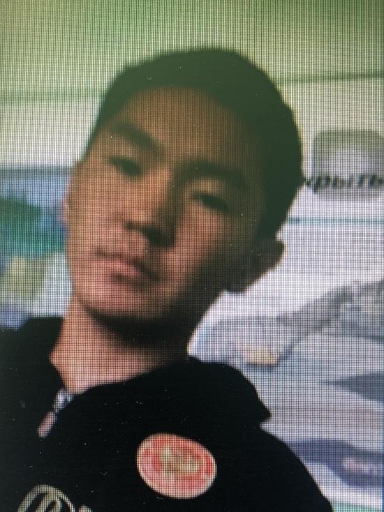 В Тоджинском районе Тувы разыскивают 17-летнего юношу, который пропал 2 октября