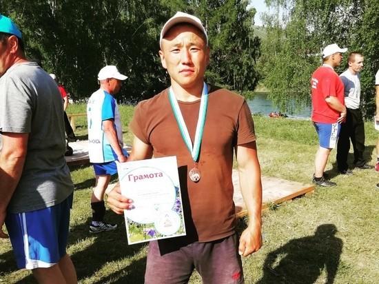 Учителя с зарплатой 3,5 тысячи рублей уволили за энтузиазм