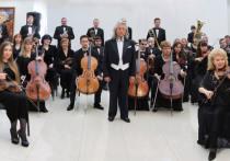 Дни чувашской культуры пройдут в Крыму