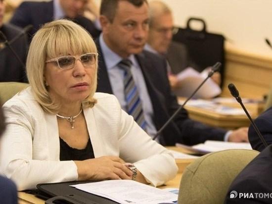 Невероятно, но факт: компанию Екатерины Собканюк оштрафовали