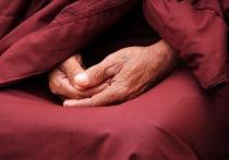 В Улан-Удэ пройдет буддийский диктант в формате теста