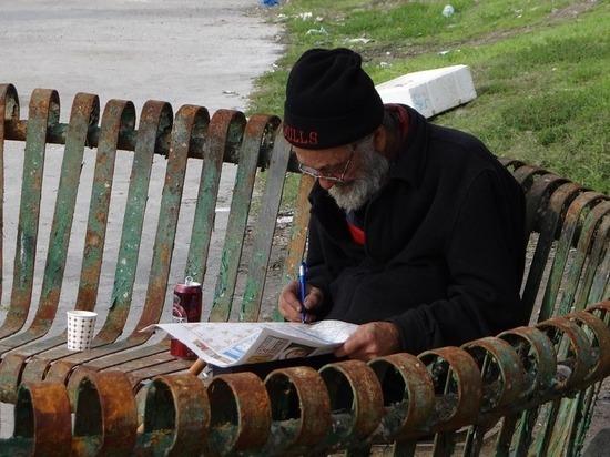 Что нужно делать волгоградцам, чтобы не стареть
