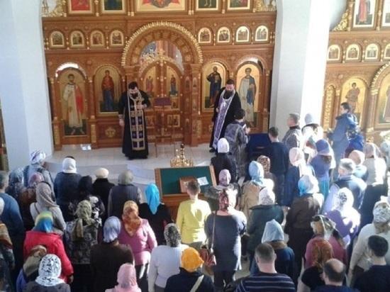 Чего категорически делать нельзя 8 октября, в День Сергия Радонежского
