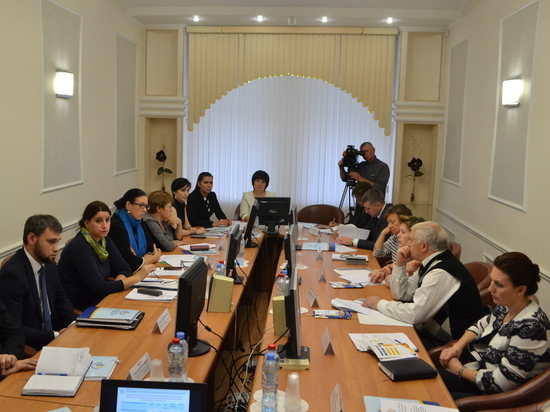 «Суперсервисы» в действии: какие перемены ждут оренбуржцев при получении социальных пособий и госуслуг