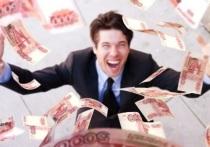 Житель Ярославля выиграл суперприз лотереи - 17 млн рублей