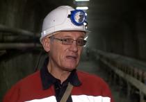В СИЗО найден мертвым экс-начальник рудника «Мир», где погибли горняки