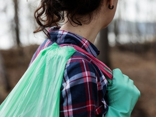 Месячник чистоты и субботник объявили перед зимой в Чите