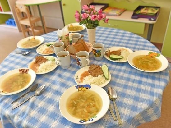 Из-за роста платы за детсады родители Иркутского района устроили пикет
