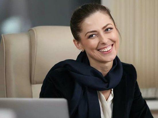 СПЧ при президенте потребовал от Ирана освободить журналистку Юлию Юзик