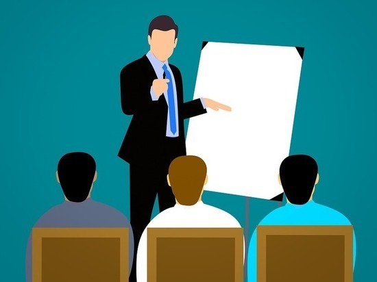Сбербанк и Минкавказа проводят семинары по мерам поддержки бизнеса