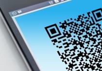 ВТБ представил мобильный сервис с оплатой по QR-коду через СБП