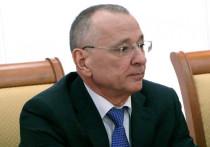 Мэры Черноземья и Брянской области в рейтинге градоначальников России