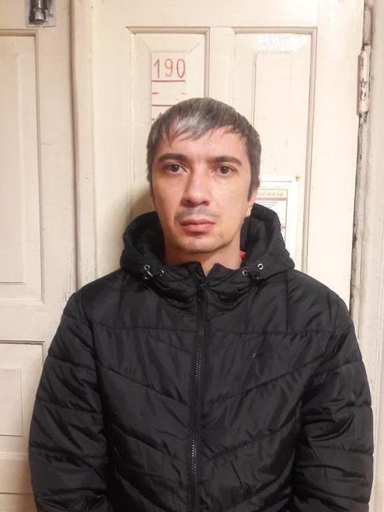В Ростове из больницы сбежал заключенный