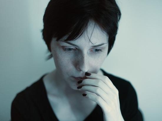 Житель Нижнекамска ответит за надругательство над женщиной