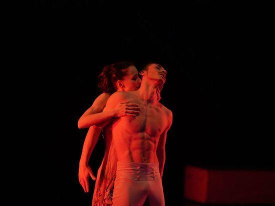 Карло Песта: «Успех балета «Анна Каренина» в том, что мы нарушаем академические каноны танца»
