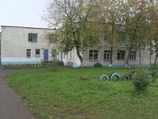 В Кирове после жалоб родителей проверили детский сад