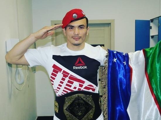 Лига ACA прокомментировала смерть бойца, погибшего после боя в Грозном