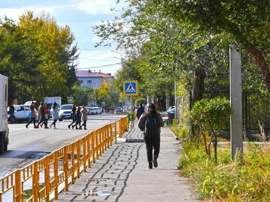 Тува в первой «двадцатке» регионов с максимальной социально-политической устойчивостью