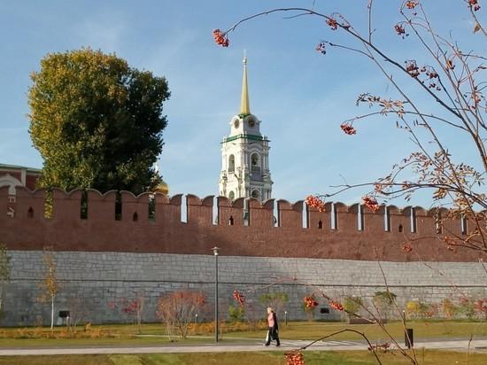 В тульском кремле состоится фестиваль по музейной педагогике