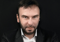 Всего два концерта «Геликон-оперы» в Германии: «Из Москвы с любовью»
