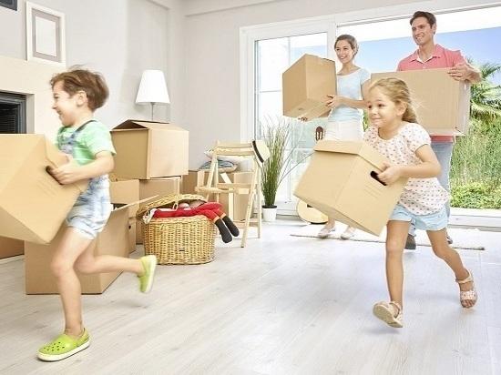 Сахалинцы смогут получить льготную ипотеку