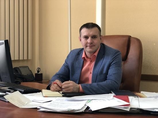 Дмитрий Шлидт: от «цифры» до киборгов