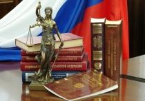 В Новосибирской области поджегшего подругу юношу приговорили к 4 годам