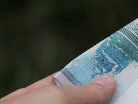 Эксперты: туляки взяли в банках в долг 159,2 млрд рублей