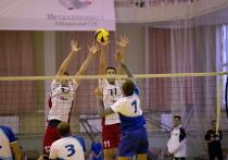 Белгородские «львы» посетили Лебединский ГОК и сыграли со сборной Металлоинвеста