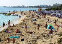 Российским туристам рассказали, куда поехать отдыхать вместо Турции
