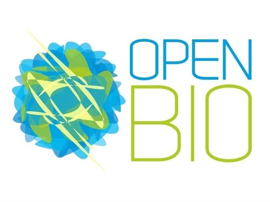 Открыта регистрация для участия в работе OpenBio-2019