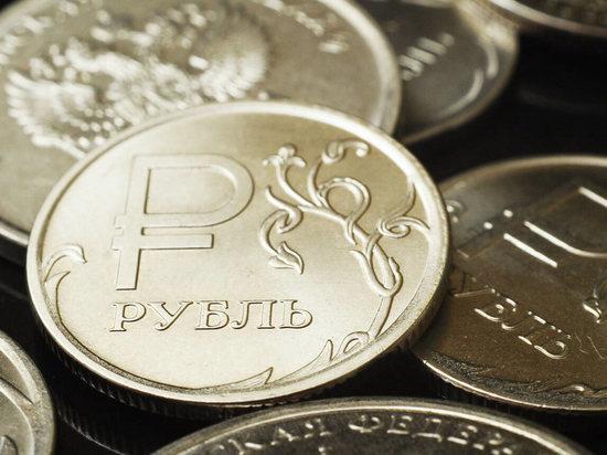 Право рубля: проект бюджета Тверской области сравнили с мечтой