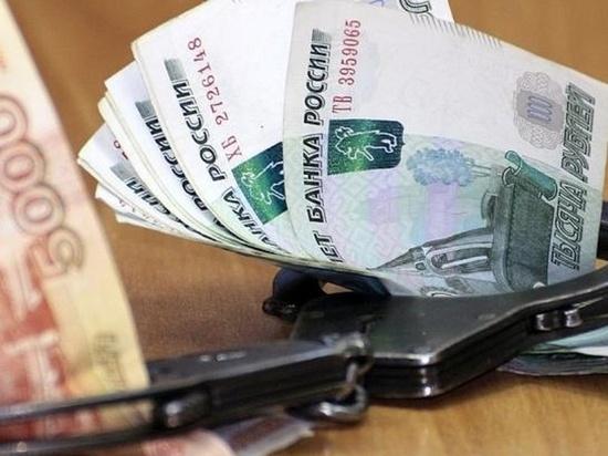 Следователи в Дагестане обвиняют в казнокрадстве целую семью