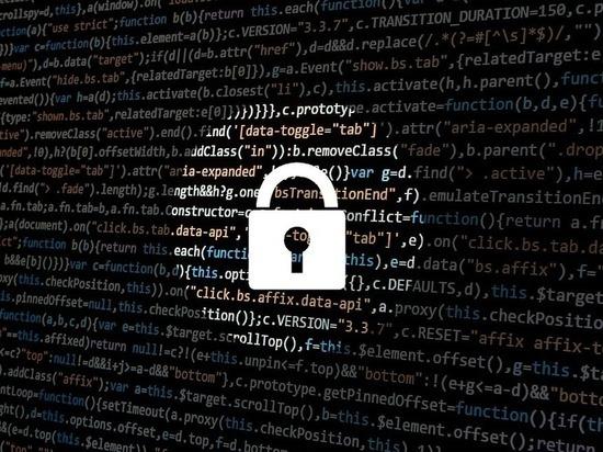 Тюмень готовится к окружному форуму по информационной безопасности