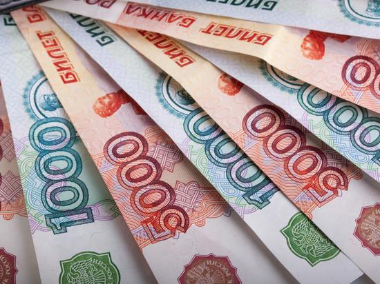 В Тамбове три пенсионера лишились 3,5 миллиона рублей