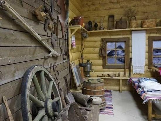 Многодетные семьи смогут посещать музеи в районах Карелии бесплатно