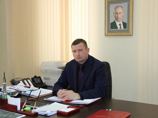 Новым главой строительного департамента Кубани стал Владимир Вареха
