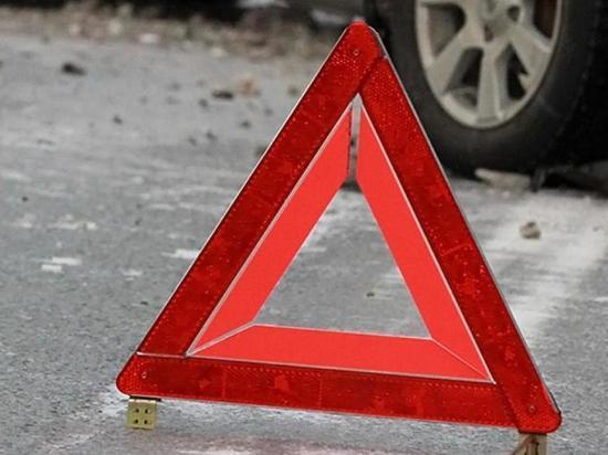 Подростка сбили насмерть на взлетной полосе в Кыринском районе