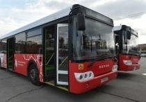 15 новых автобусных маршрутов увеличат доступность медицинских и социальных учреждений для прикамцев