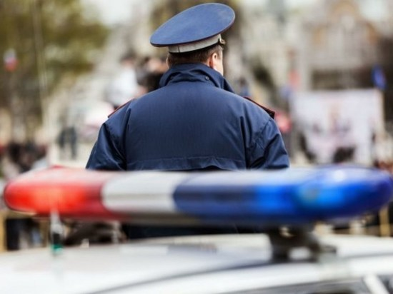 В Соль-Илецке за неделю 15 водителей привлекли к административной ответственности