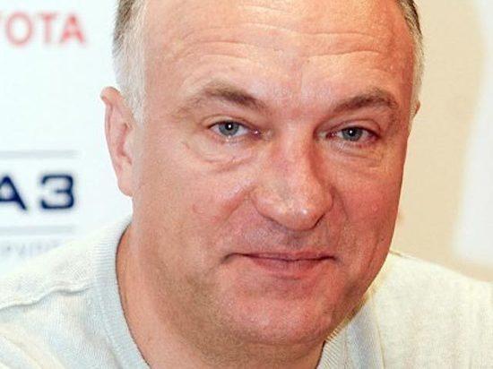 Хоккейные фанаты Ярославля предлагают уволить президента ХК «Локомотив»