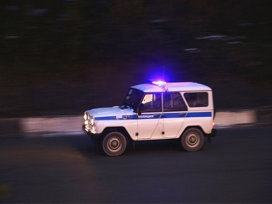 В Воронеже накрыли очередной наркопритон