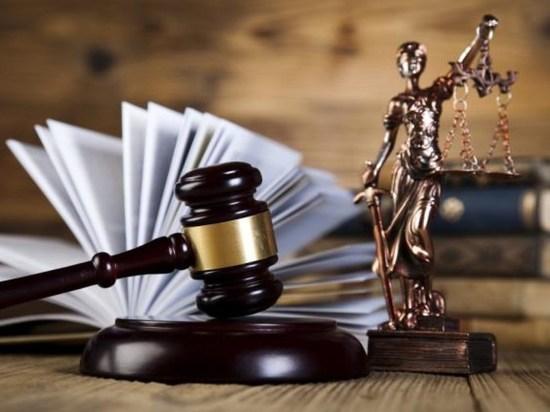 Брянские чиновники осуждены за  мошенничество с жильем