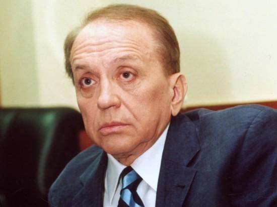 Масляков ответил на заявление комика о поборах в КВН