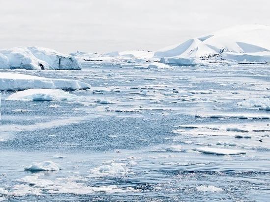 России предрекли катастрофу из-за глобального потепления