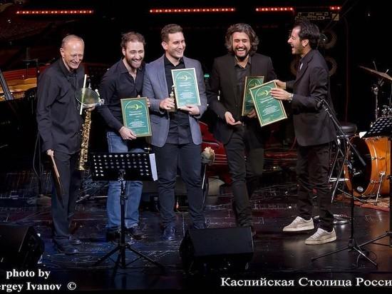 В Астрахани откроется четвертый международный фестиваль «Дельта-джаз»