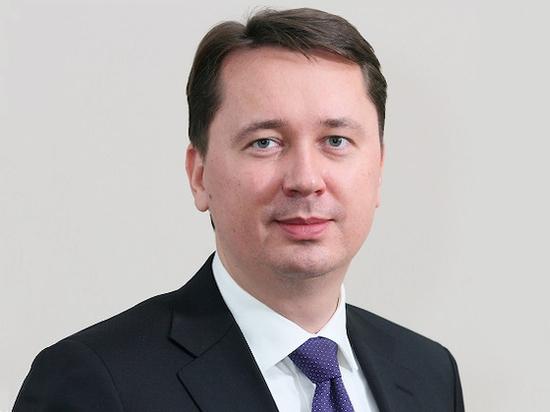 Корнелиу Робу назначен главой комитета АФК по Supply Chain Finance