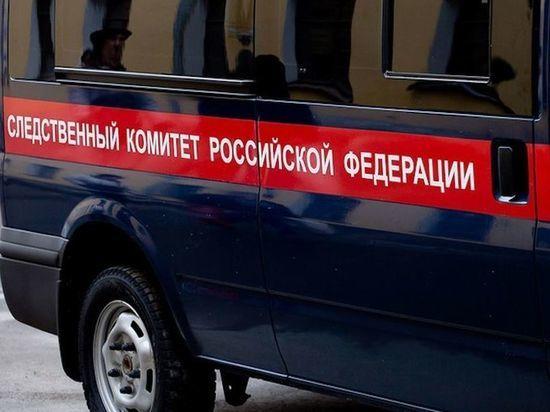 Под Воронежем на мусоросортировочном заводе нашли труп младенца