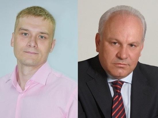 Валентин Коновалов: я никогда не демонизировал Зимина